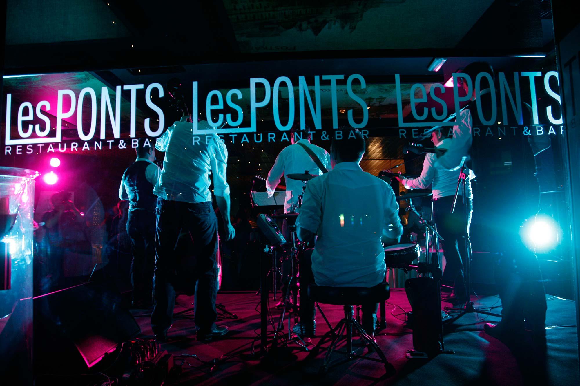event_Les-ponts