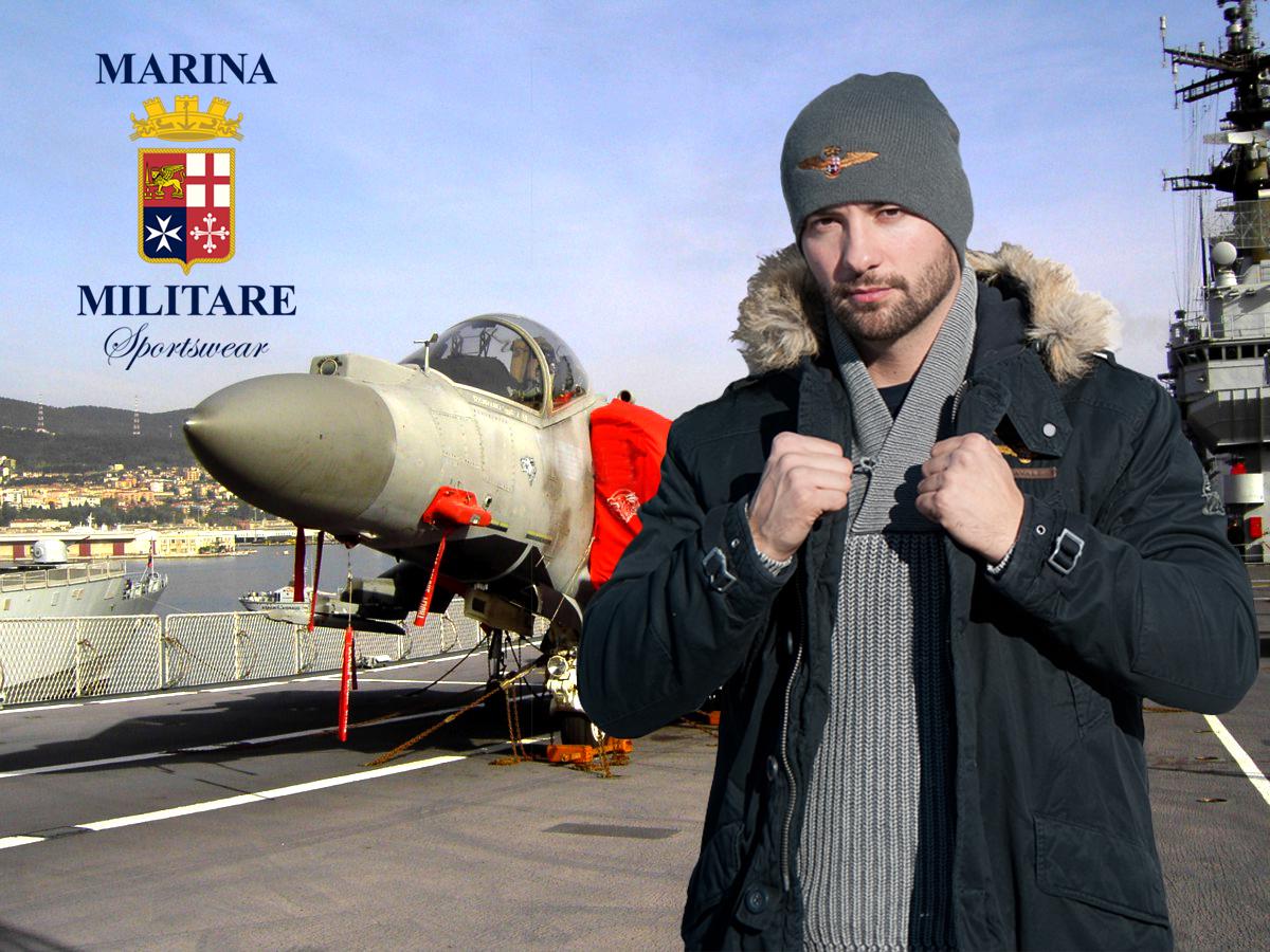 Klijent Marina Miitare_zastitno lice Ivan Herceg_kampanja