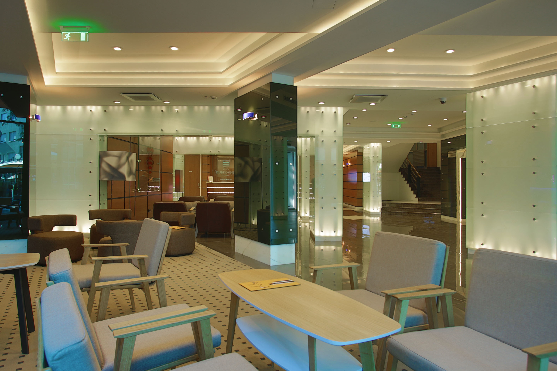 Otvorenje preuredjenog Hotela Dubrovnik2