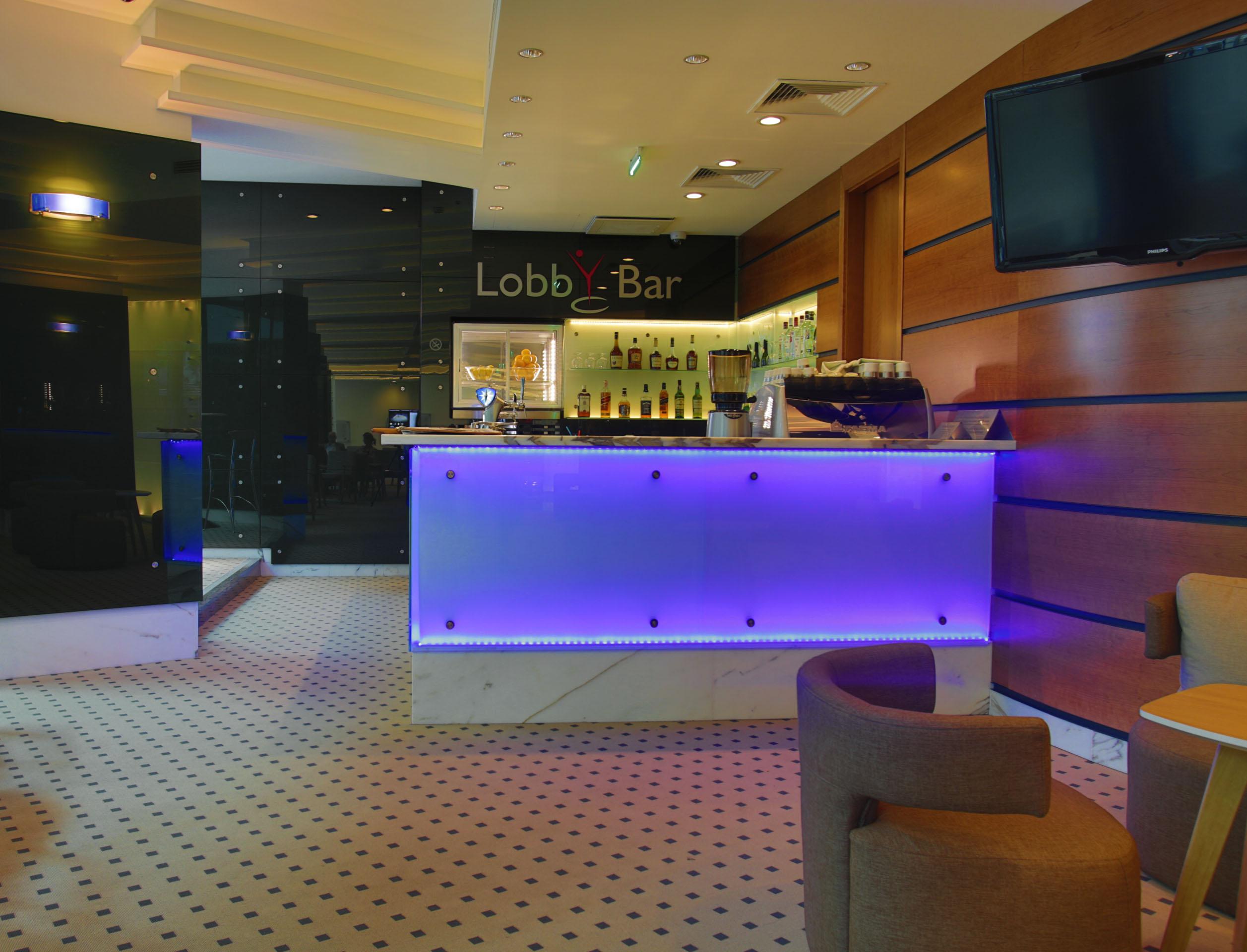 Otvorenje preuredjenog Hotela Dubrovnik3