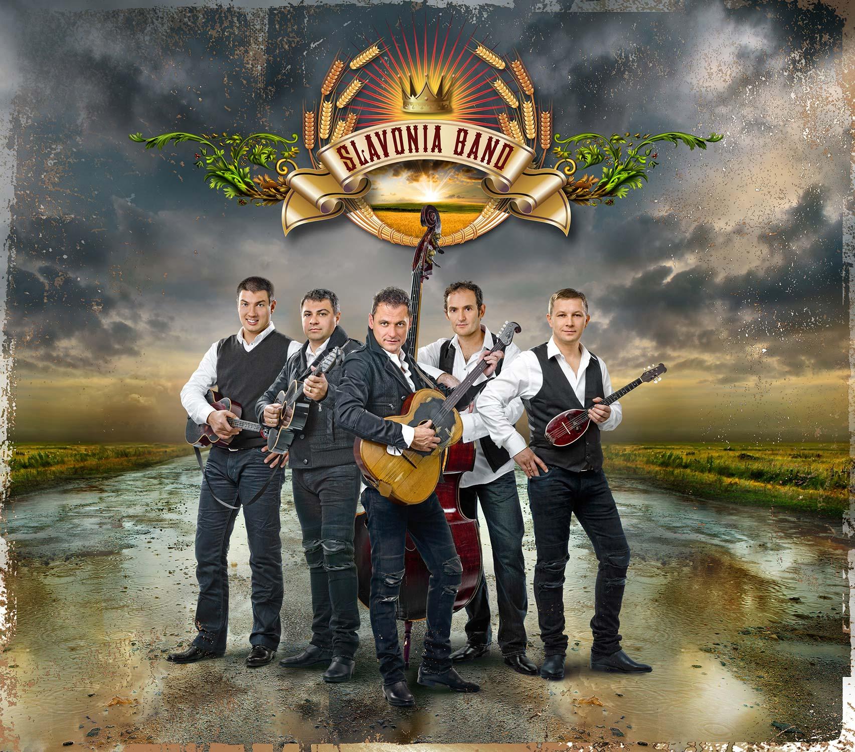 PR-klijent_Slavonia-Band-Prokleto-je