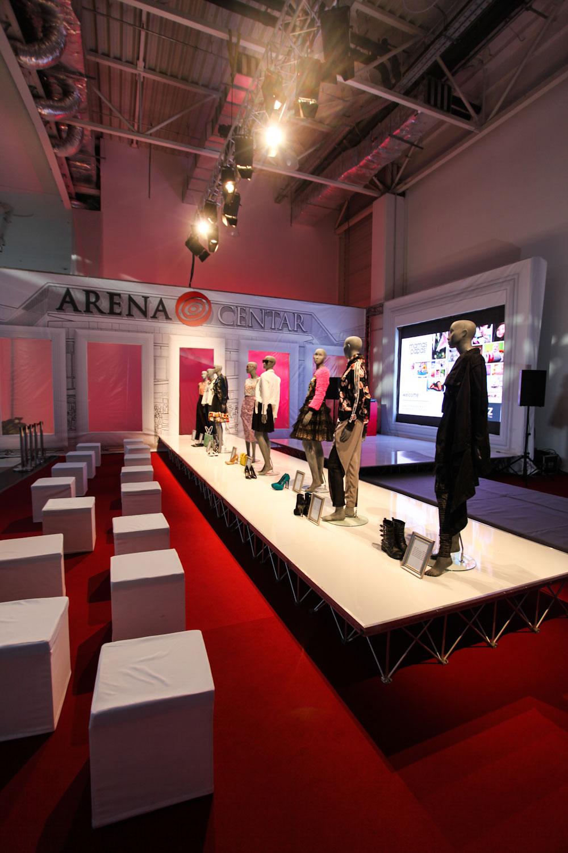 event-za-arena-centar-3