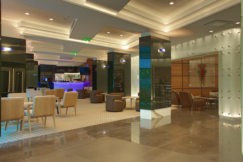 hotel dbv
