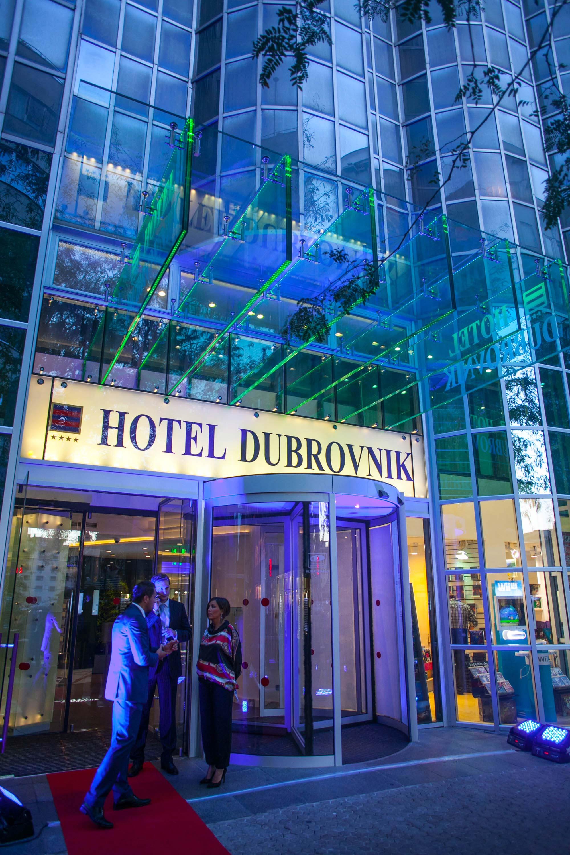 hotel_dubrovnik_01
