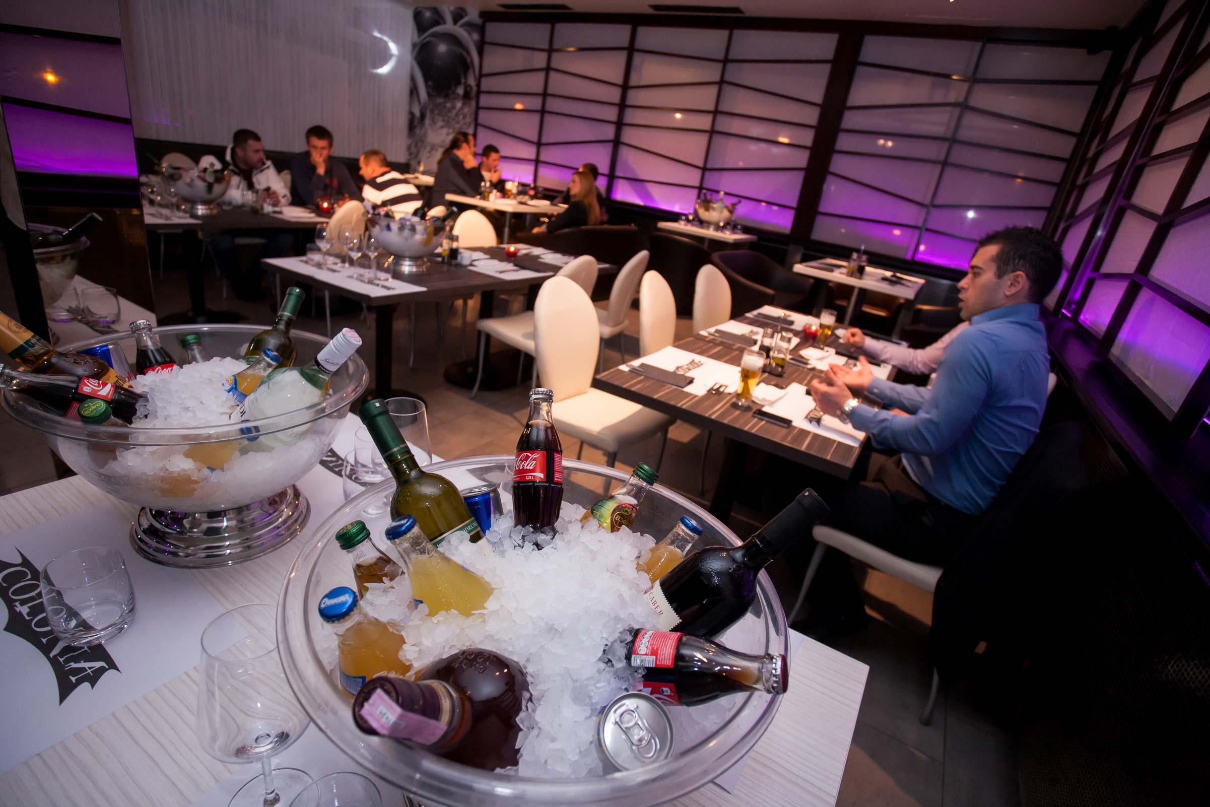 otvorenje-restorana-Colonia2