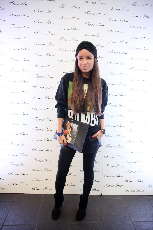 blogerica-Lara-Mihaljevic